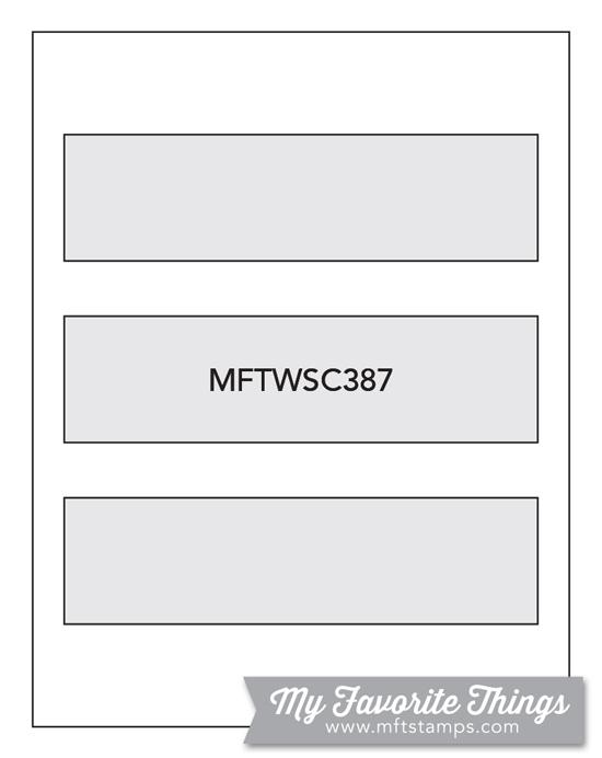 MFT_WSC_387