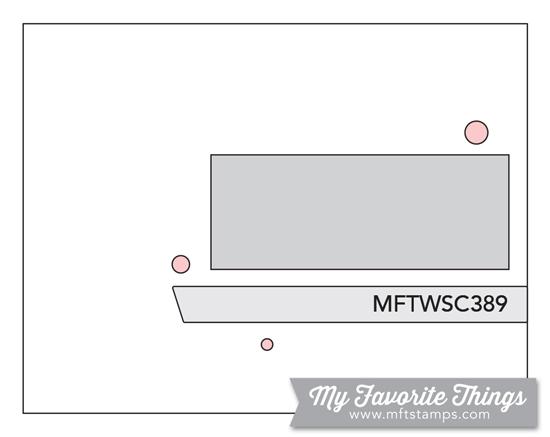 MFT_WSC_389