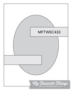 MFT_WSC_433-768x967